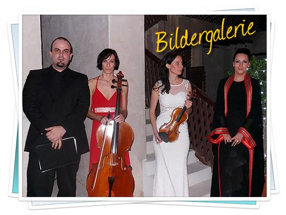 Bildergalerie: Konzert im RAK Museum