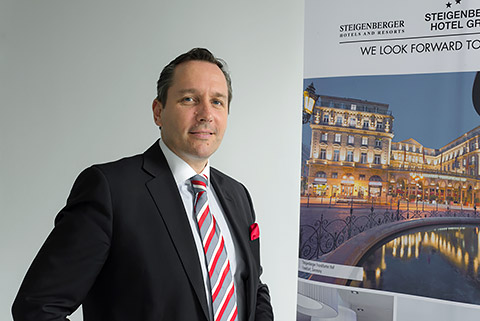 Siegfried Nierhaus