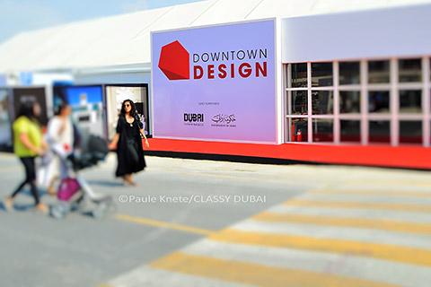 Design District