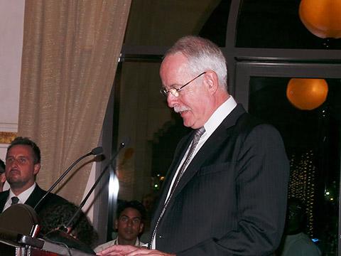 Generalkonsul Stefan Gallon