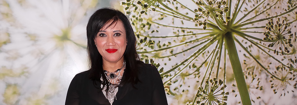 Neuartige Dr. Hauschka-Behandlungen in Dubai