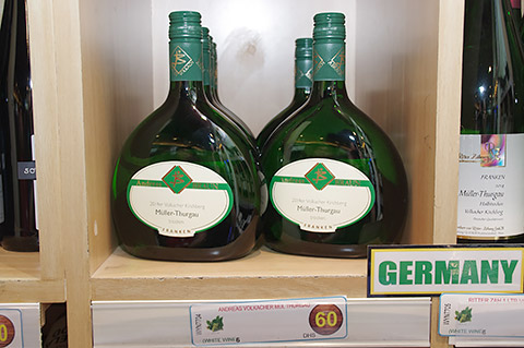 Frankenwein