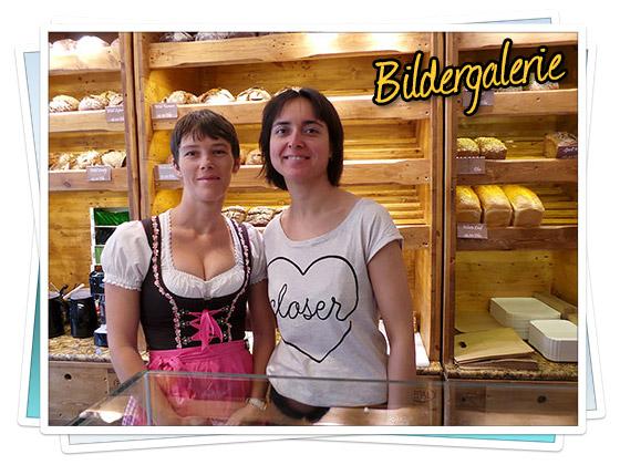 Bildergalerie: Soft Opening Phase 2 @ The Baker Shop