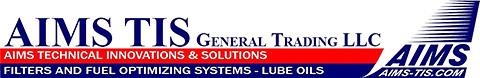 AIMS TIS General Trading LLC