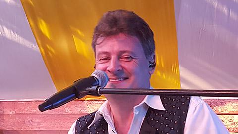 Thomas Wohlschläger