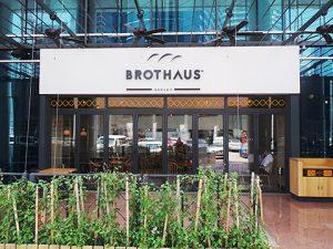 Brothaus