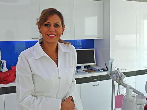 Dr. Gina Rau-Angulo