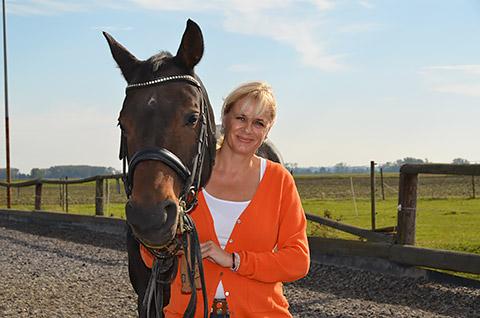 Karin Seeberger