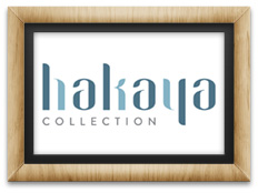 Hakaya Collection