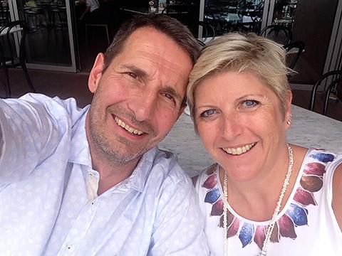 Dr. Dieter & Dr. Sabine