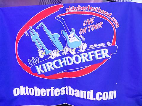 Die Kirchdorfer