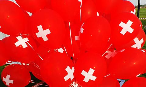 Schweizer Events