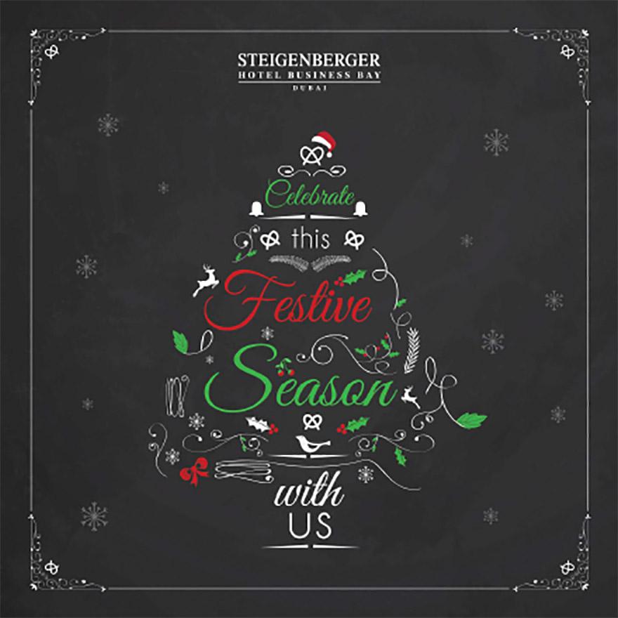 Weihnachtsbroschüre 1