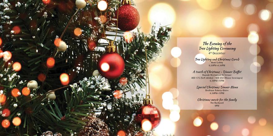Weihnachtsbroschüre 2
