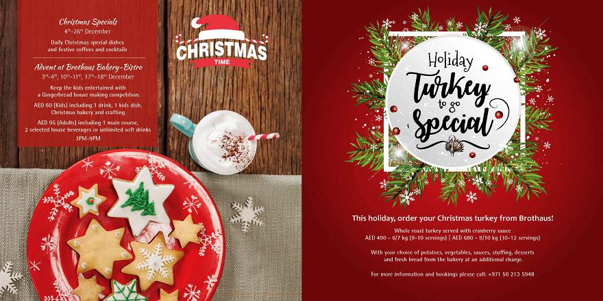 Weihnachtsbroschüre 5