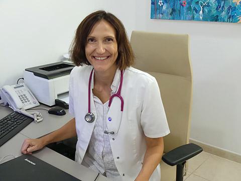 Dr. Charlotte Zöller