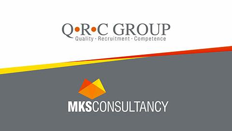 QRC – MKS