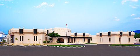 Pearl Beach Hotel