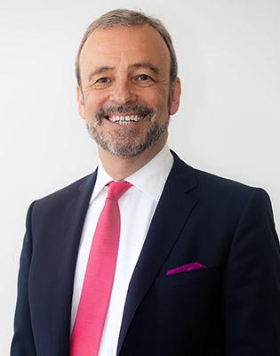 Dr. Thomas Wülfing