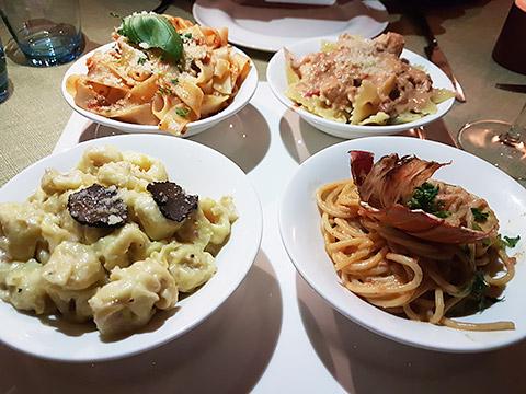 Gutes Essen Köln