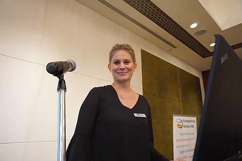Saskia Schipper-Kruck