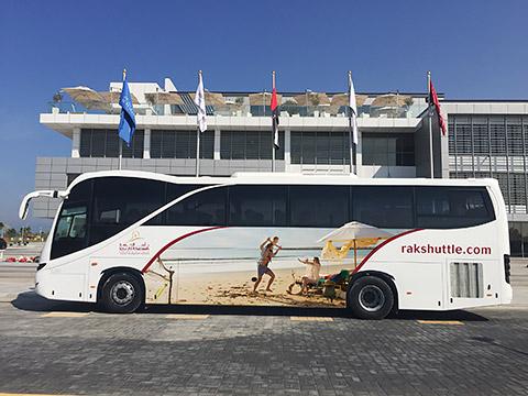 RAK-Bus