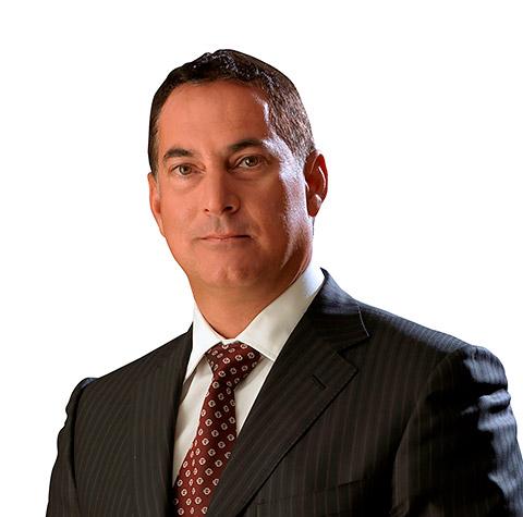 Dr. Sameer Al Ansari