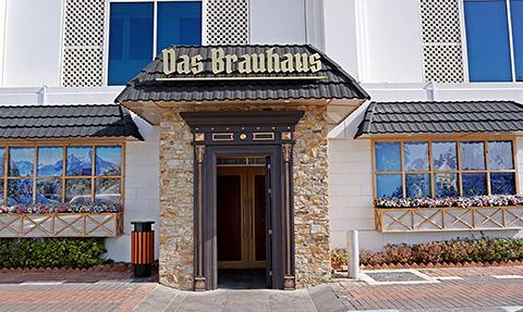 Brauhaus AD
