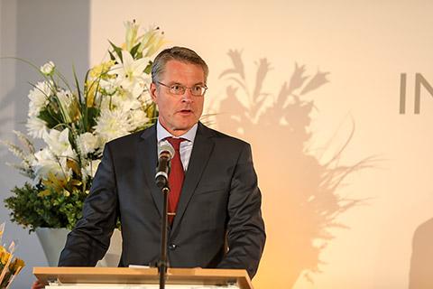 Günter Rauer
