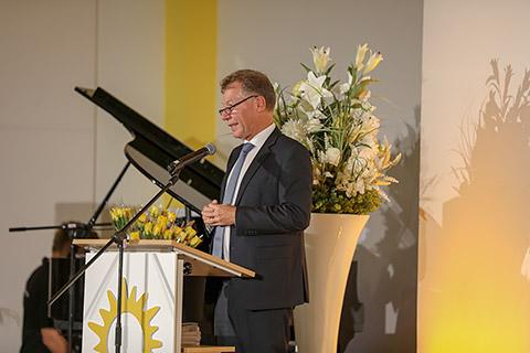 Helmut Jolk