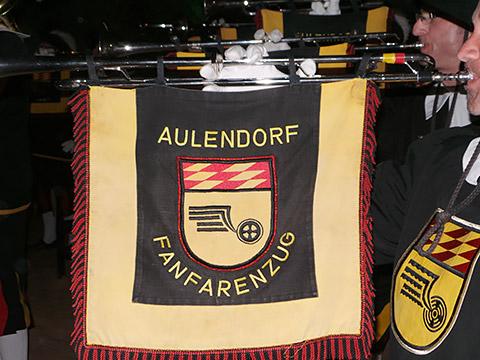 Fanfarenzug Aulendorf