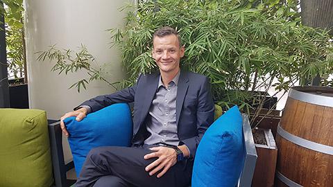 Björn Köhler