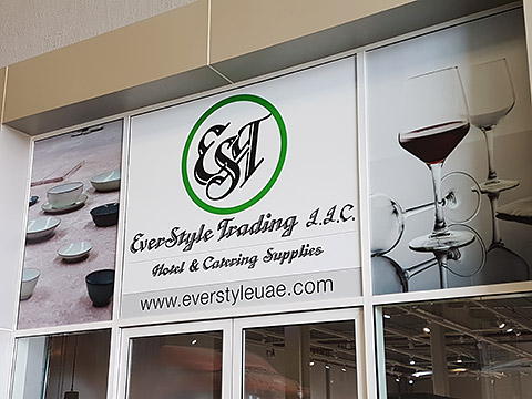 EverStyle Trading