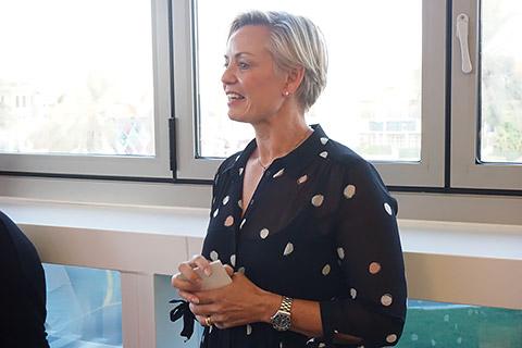 Fiona Brenninkmeijer