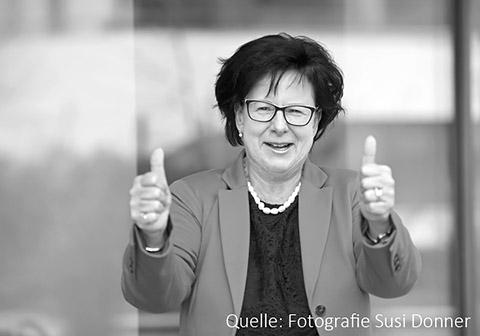 Ursula Rimmele-Konzelmann