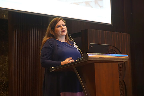 Katrin Pasvantis