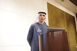 Dr.Mostafa Aldah