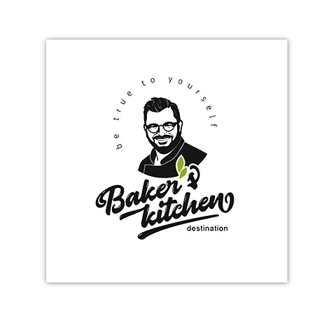 Baker's Kitchen Destination