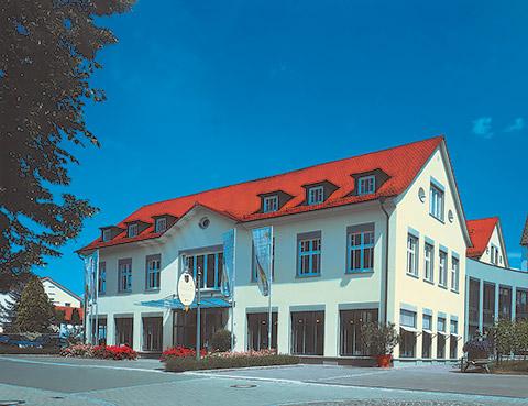 Winzerverein