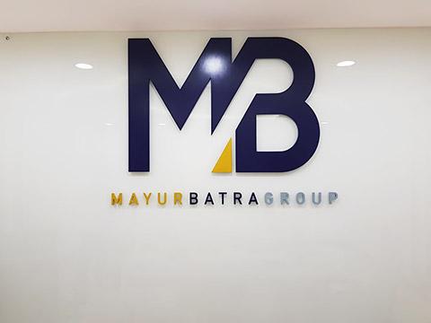 Mayur Batra Group