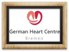 German Heart Centre