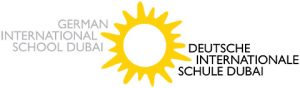 Deutsche Internationale Schule