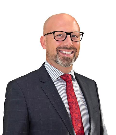 Dr. Jochen Bongardt