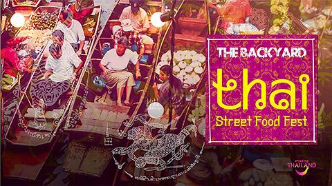 Thai-Street-Food-Fest