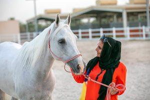 Dubai mann kennenlernen