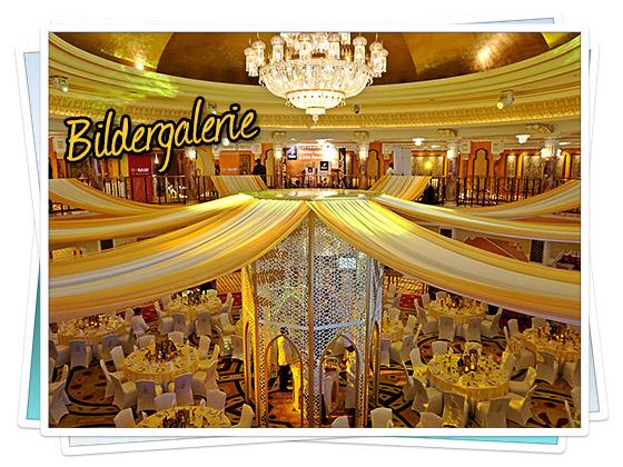 Bildergalerie - Burj-Al-Arab-Iftar