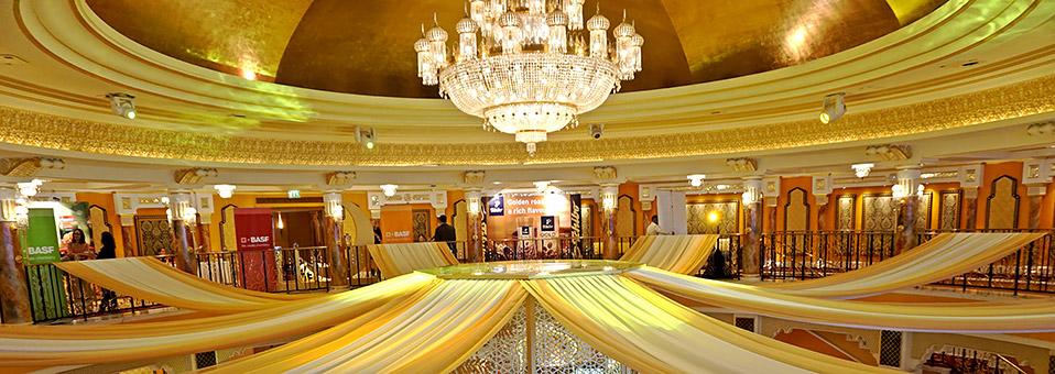 Burj-Al-Arab-Iftar