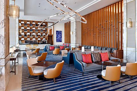 Bytes-Lounge