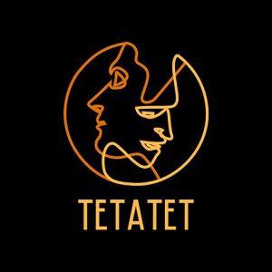 Tetatet