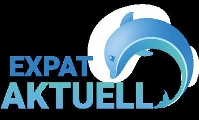 Expat Aktuell